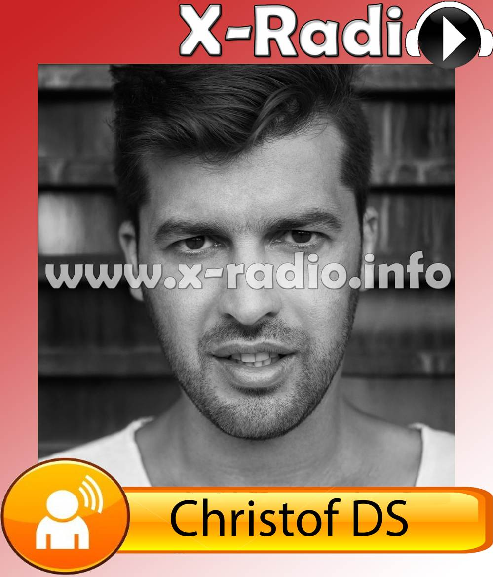 Christof DS
