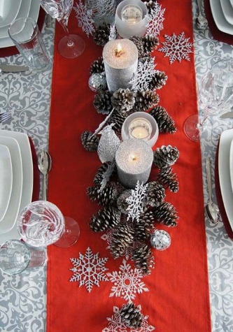 xmas_art_de_la_table1